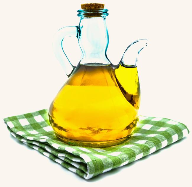 Zabal'oil - l'huile d'olive saine et naturelle