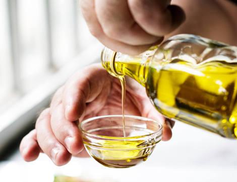 huile d'olive qualites nutritionnelles et gustatives exceptionnelles
