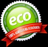 Agriculture Biologique / 100% culture écologique
