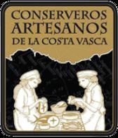 Artisans Conservateurs de la côte Basque