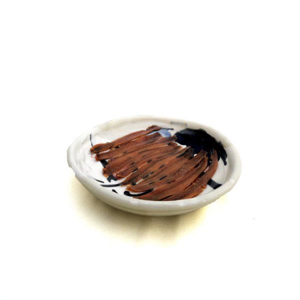 Filets d'anchois du cantabrique à l'huile d'olive sélection_2