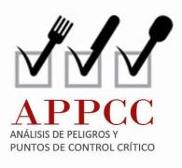 APPCC – contrôle sanitaire – analyse des dangers et maîtrise des points critiques
